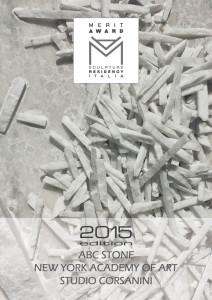 MA 2015 copertina catalogo