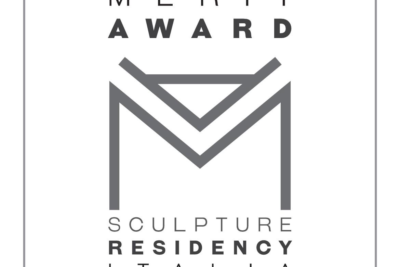 NYAA Merit Award 2016