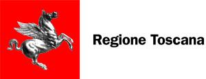 Marchio Regione Toscana.indd