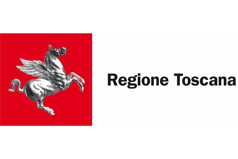 Fondo Rotativo Regione Toscana
